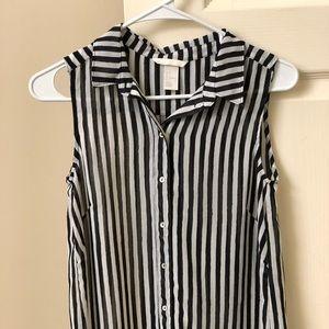 H&M' Shirt